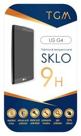 Ochranné sklo TGM pro LG G4 (TGM-LGG4)