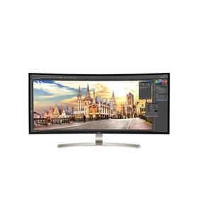 LG 38UC99-W (38UC99-W.AEU) Čistící gel ColorWay CW-5151 (zdarma)Software F-Secure SAFE 6 měsíců pro 3 zařízení (zdarma) + Doprava zdarma