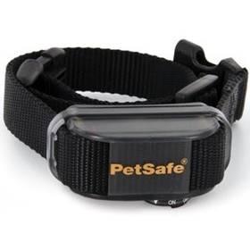 PetSafe proti štěkání - vibrační (vrácené zboží 8800281339)
