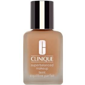 Hedvábný make-up Clinique Superbalanced Make-up 30 ml - odstín 03 Ivory (N)