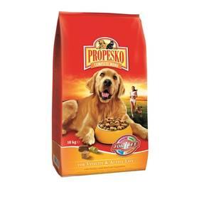 Propesko pes Vitality 10 kg