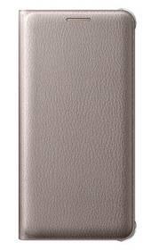 Samsung pro Galaxy A5 2016 (EF-WA510P) (EF-WA510PFEGWW) zlaté + Doprava zdarma