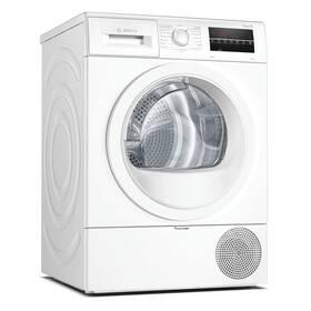 Bosch Serie | 6 WTR87TW1CS biela
