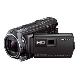 Videokamera Sony HDR-PJ810EB