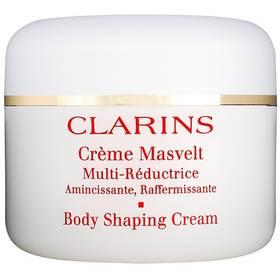 Multi-redukční krém (Body Shaping Cream) 200 ml
