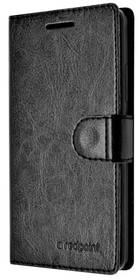 FIXED FIT pro Huawei P9 Lite (FIXRP-FIT083-BK) černé
