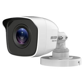 Hikvision HiWatch HWT-B140-P (300510015)
