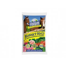 Forestina koňský hnůj 8 kg