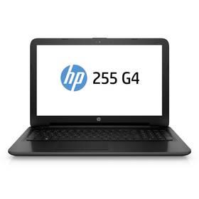 """HP 255 G4 (M9T12EA#BCM) černý Brašna na notebook ATTACK IQ Cord 15.6"""" - černá (zdarma)+ Voucher na skin Skinzone pro Notebook a tablet CZ v hodnotě 399 Kč jako dárek + Doprava zdarma"""