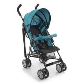 Babypoint Junior modrý
