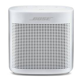 Bose SoundLink Colour II (752195-0200) bílý