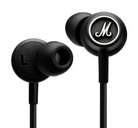 Marshall Mode (04090939) černá/bílá