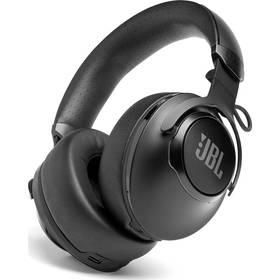 JBL Club 950NC černá (vrácené zboží 8800804557)