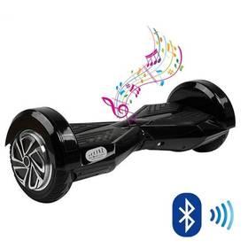 Kolonožka Premium APP - černá Reflexní sada 2 SportTeam (pásek, přívěsek, samolepky) - zelené + Doprava zdarma