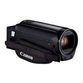Canon R806 Essential Kit + pouzdro + karta 8GB (1960C015) černá + Doprava zdarma