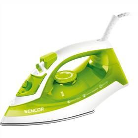 Sencor SSI 2400GR zelená (vrácené zboží 8800259352)