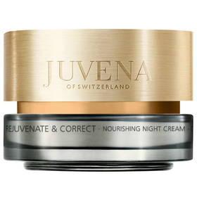 Noční krém pro normální a suchou pleť (Rejuvenate & Correct Nourishing Night Cream) 50 ml + Doprava zdarma