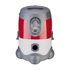 ETA Mariner 2865 90000 šedý/červený