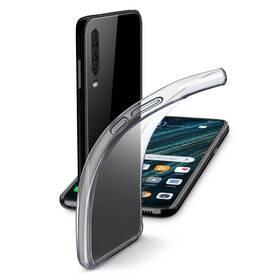 CellularLine pro Huawei P30 (FINECP30T) průhledný