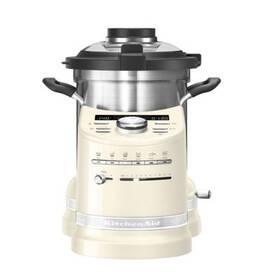 KitchenAid Artisan 5KCF0104EAC