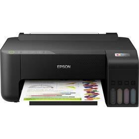 Epson EcoTank L1250 (C11CJ71402) čierna