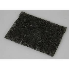Mikrofiltr výstupní ETA 0504 00090