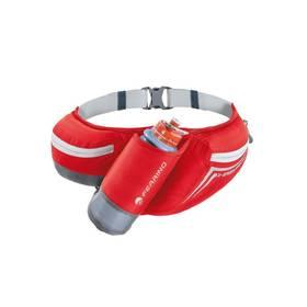 Ferrino cyklistická/běžecká X-SPEEDY červený