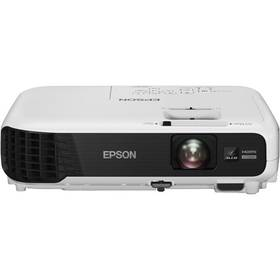 Epson EB-W04 (V11H718040) + Doprava zdarma