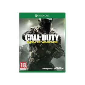 Activision Xbox One Call of Duty: Infinite Warfare (92169786)