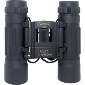 Viewlux Pocket 10x25 (A4518) čierny