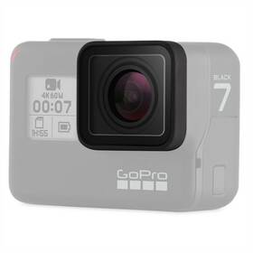 GoPro Protective Lens Replacement (HERO7 Black)