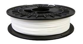 Tlačová struna (filament) Plasty Mladeč 1,75 PAJet 160, 0,5 kg - přírodní (F175PAJet160_natur)