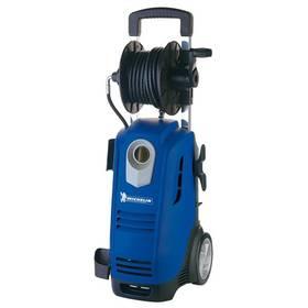 Michelin MPX 130 L modrý + Doprava zdarma