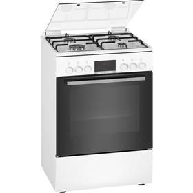 Bosch Serie | 4 HXN390D20 biely