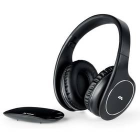 Meliconi HP Easy Digital (497319) černá