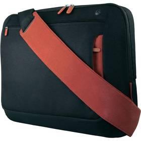 "Belkin Neoprene Messenger Bag 17"" (F8N051eaBR) černá/červená"