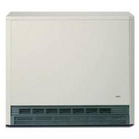 AEG-HC WSP 4010 bílá Vyzdívka Stiebel-Eltron 172292 + Doprava zdarma