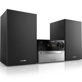Philips MCM2300