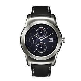 LG LG Watch Urbane (LGW150.ASWSSV) stříbrné + Doprava zdarma