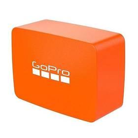 GoPro Floaty (AFLTY-004) oranžové