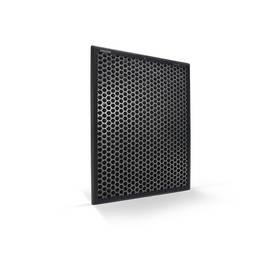 Philips Series 1000 FY1413/30 černý