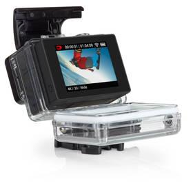 LCD displej GoPro BacPac dotykový (ALCDB-401) + Doprava zdarma