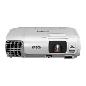 Epson EB-W29 (V11H690040) + Doprava zdarma