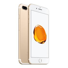 Apple iPhone 7 Plus 32 GB - Gold (MNQP2CN/A) + Doprava zdarma