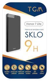 TGM pro Honor 7 Lite (TGM-HON7LDS)