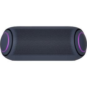 LG XBOOM Go PL7 modrý