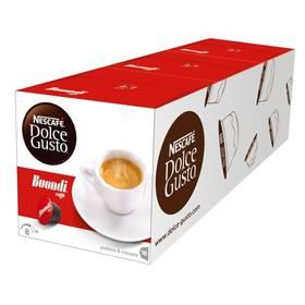Nescafé Dolce Gusto Espresso Buondi 3 balení