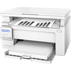 HP LaserJet Pro MFP M130nw (G3Q58A#B19) Software F-Secure SAFE 6 měsíců pro 3 zařízení (zdarma) + Kabel za zvýhodněnou cenu + Doprava zdarma
