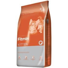 FITMIN cat Kitten - 2 kg