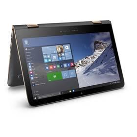 HP Spectre x360 13-4201nc (W7A99EA#BCM) Monitorovací software Pinya Guard - licence na 6 měsíců (zdarma)Software F-Secure SAFE 6 měsíců pro 3 zařízení (zdarma) + Doprava zdarma